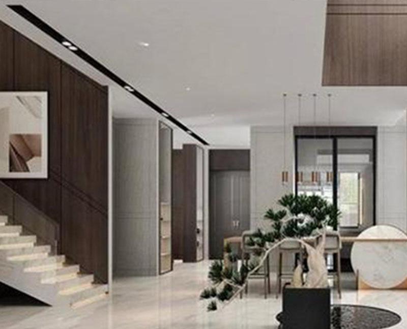 自动开门的家用电梯尺寸需要多大?